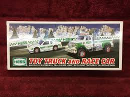 2011 Hess Toy Truck And Race Car | EBay Hess Toy Trucks Ebay Wwwtopsimagescom 2011 Truck And Race Car Ebay Sponsored New 2000 Fire Emergency Flashers 2018 Mini Collection 9 Vintage Hess Old Stock 1990s 2000s Lot D 5 Bank With Barrels 1987 Vintage 1984 Tanker Truck Bank With Original Box Insertrs 2016 Dragster 2day Ship Sport Utility Vehicle Motorcycles 2004 Kids Space Shuttle Lot 1999 Hess Wilco Servco New In The