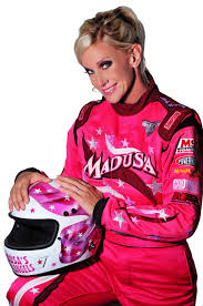 Madusa - The Monster Truck Driver Who Is Stopping Sexism In Its ... Not Ready To Be A Fulltime Parent Foster Petthursday Kiss Monster Jam Mpls Dtown Council Worlds Youngest Pro Female Truck Driver 19year Old Funky Polkadot Giraffe Monster Jam Returns To Angel Stadium Of First Female Grave Digger Driver With Comes Des Moines Wkforit Apparel Featured Athletes Pedal The Metal Arc Magazine The No Joe Schmo Rosalee Ramer Women Drivers Bsmaster Builds Her Own Rides Youtube