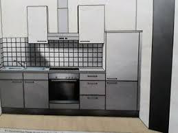 nobilia top küche esszimmer ebay kleinanzeigen