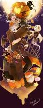 Sora Halloween Town Figure by 41 Best Sora And Riku Images On Pinterest Kindom Hearts Final