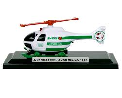 2005 Miniature Helicopter - Hess Toy Truck Hess Emergency Truck With Rescue Vehicle 2005 Best Hess For Sale In Dollarddes Ormeaux With N128 Ebay Any More Trucks Resource 31997 2000 2009 2010 Lot Of 8 Mint 19982017 Complete Et Collection Miniatures Trucks 20 Used Peterbilt 379 Tandem Axle Sleeper For Sale In Pa 25466 Emergency Fire New 1250 Toy Trucker Store Online Sale 1996 Ladder Brand New Never Having Texaco Wings Mini
