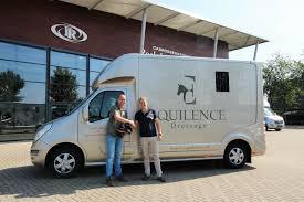 100 Sport Truck Rv New Parados For Equilence Roelofsen Horse S