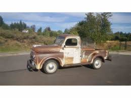 1950 Dodge Pickup For Sale | ClassicCars.com | CC-1049561 Dodge Pickup Truck Stock Photos Images 1950 Power Wagon Access Cab Short Bed For Sale In Mastriano Motors Llc Salem Nh New Used Cars Trucks Sales Service 1949 For Startup And Shutdown Youtube 1942 With A Cummins 4bt Engine Swap Depot Vintage American B2c All Original 1999 Ram 1500 Club Runco Brothers Other Models Sale Near Riverhead York