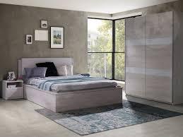 schlafzimmer set verdek vi lieferung kostenlos mirjan24