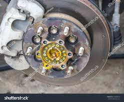 Hub Bering Cap Truck Wheel Stock Photo (Edit Now) 676009810 ... Commercial Drivers License Wikipedia Truck Parts Used Cstruction Equipment Page 224 Door Assembly Front Trucks For Sale Amazoncom Bering Time 11927262 Womens Classic Collection Watch Tapered Roller Bearing 4t30313d 430313xu 30313u Ntn Bering Heavyduty Application Guide Alliance New Isuzu Fuso Ud Sales Cabover Stock Sv41913 Radiator Overflow American Chrome