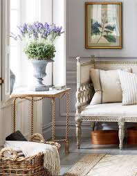 Country Living Room Ideas Pinterest by Country Living Room 1000 Images About Living Room Ideas On