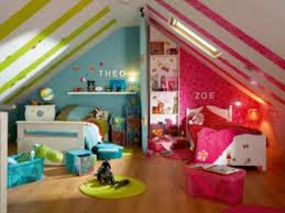 astuce pour separer une chambre en 2 2 enfants une chambre 8 solutions pour partager l espace