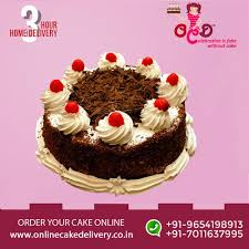 wedding cakes delivery cake home delivery services