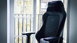 Buy X Rocker Gaming Chair – Game Breaking News