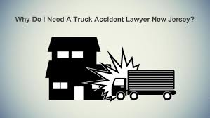 Why Do I Need A Truck Accident Lawyer New Jersey By Dan T.Matrafajlo ... How To Tiedown Transport Kayaks In A Truck Pickup Bed Kayak Guru Chevrolet Silverado 1500 Questions Chevy Truck Cargurus Keep On Truckin With This Frwheeling Trio Much Do I Need Beginners Guide To Acquiring A Topkick For Sale Yes I Need Larger Again Offshoreonlycom Photos Dude Yelp Mack Valueliner Antique And Classic Trucks General Discussion 8 Badboy Hshot Trucking Warriors Study Finds Men With Large Have Smaller Penises Are Less Converting My Hbilly Box Truckmount Forums 1 She May Paint Job But Id Say Shes Still Good Lookin