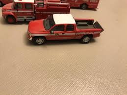Boley CDF Fire Trucks And Vehicles Lot Of 5 | #1904576679 Boley Fire Truck By Rionfan On Deviantart 402271 Ho 187 Intertional 2axle Ems Ambulance Walmartcom 187th Scale Tanker Youtube Us Forest Service Nice Detail Rare Axle Crew Cab Short Solid Stake Bed Dw Emergency State Division Of Forestry Quad Cab 450371 Brush Rw Engine 23 Terry Spirek Flickr Atoka Ok Station Rollout Diorama A Photo Flickriver Cdf 22 Diecast A California Department For