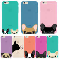 Case For iphone 5C Shop Cheap Case For iphone 5C from China Case