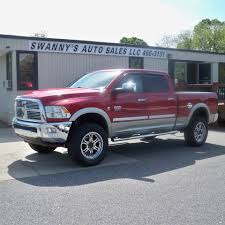 100 Trucks For Sale In Nc Swannys Auto S INC Car Dealership Newton North Carolina