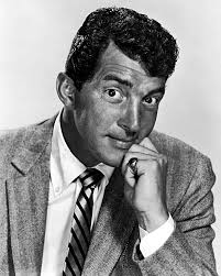 Living Up Jerry Lewis 1954 Stock Photos U0026 Living Up Jerry Lewis by Dean Martin Wikipedia