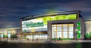 Nebraska Furniture Mart Address In Texas Carpet Installation Hours