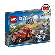 Harga LEGO City 60107 Fire Ladder Truck Blocks & Stacking Toys ... Buy Lego City 4202 Ming Truck In Cheap Price On Alibacom Info Harga Lego 60146 Stunt Baru Temukan Oktober 2018 Its Not Lepin 02036 Building Set Review Ideas Product Ideas City Front Loader Garbage Fix That Ebook By Michael Anthony Steele Monster 60055 Ebay Arctic Scout 60194 Target Cwjoost Expedition Big W Custombricksde Custom Modell Moc Thw Fahrzeug 3221 Truck Lego City Re