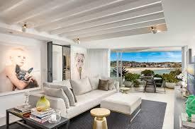 100 Bondi Beach Houses For Sale 1024 Notts Ave NSW 2026
