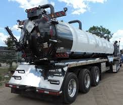 Code Trailer Vac – Foremost Vac Trucks 2008 Sterling Lt9500 Vacuum Truck For Sale Auction Or Lease Spotlight Fusion Trucks Osco Tank Sales Waste Water Suction Truck Sewage Vacuum Septic 1995 Mack Ch613 Item K8958 Sold May 26 Con Liquid Vorstrom Equipment New Used Duct Cleaning Alberta Biltwel Renault Premium 320 4x2 Tank 8 5 M3 2 Comp Trucks Mercedesbenz Ksa Actros Norway 53027 2003 Combi Intertional 7600 Canada Edmton 2007 149500 2002 2554 Cleveland Oh Curry Supply Company Toilet