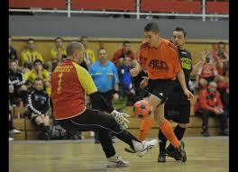 technique de foot en salle football tournoi du fr haguenau un rendez vous incontournable