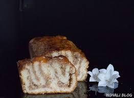 monali quark nuss kuchen monali kuchenblog