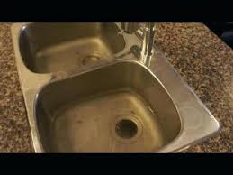 Unclogging Bathroom Sinks Naturally by Natural Unclog Kitchen Sink Bleach Porcelain Sink Stopped Up