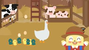 Learn Farm Animals Names Sounds & Vegetables With Jobi's Animal ... 37 Best Goats Images On Pinterest Goat Shelter Farm Animals Clipart Bnyard Animals In A Barn Royalty Free Vector 927 Campagne Ferme Country Living All Men Are Enemiesall Comradesall Equal Pioneer George Washingtons Mount Vernon Nature Trees Fences Birds Fog Mist Deer Barn Farm Competion Farmer Bens Hog Blog Stories Of And Family Stock Horse Designs Learn Names Sounds Vegetables With Jobis Animal Inside Another Idea To Do It Without The Mezzanine But Milking Cows The Cow Milk Dairy Cowshed Video Maine Archives Flavorful Journeys