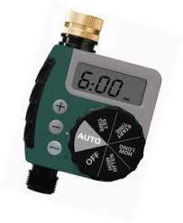 Orbit Hose Faucet Timer Manual by Top 5 Lawn And Garden Programmable Hose Timers Top 5 Critic