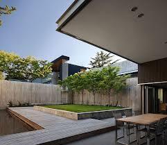 100 E Cobb Architects Home Facebook