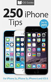 Amazon Help Me Guide to the iPhone 5S Step by Step User