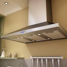 36 Inch Ductless Under Cabinet Range Hood by Range Hood Insert Range Hood Design Showcase Custom Hoods Range