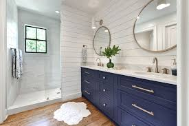 formosa transitional bathroom charleston by