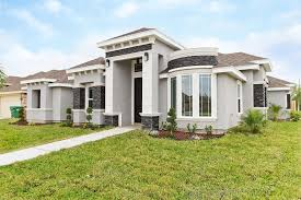 Affordable Homes South Texas Rgv New Homes Guide within house