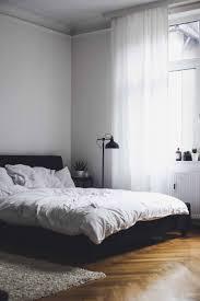 otto schlafzimmer schlafzimmer schöner wohnen