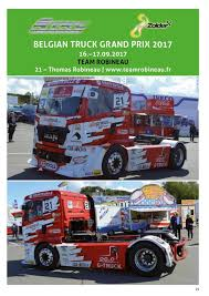 Pin By WORLD TRUCK RACING PROMOTION - Online Magazine On 12/2017 ... Truck Racing By Renault Trucks All The Circuits Weekend Picks Championship Central Itv News Free Photo Race Monster Download Jooinn Best Image Kusaboshicom Revenue Timates Google Play On Unpaved Track Editorial Photo Of Outdoors Mitsubishi And Toyota Pickup Trucks Racing On A Etrack In European Misano 2017 Youtube Three Additional T For Red Bull Cporate Press Releases Just Like Ek Official Site Fia Team Reinert Man Tgs 114 4wd Onroad Semi Tamiya