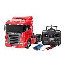 100 Rc Model Trucks RC S Lorries Short Clips Pinterest