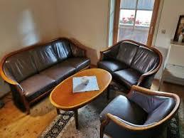 englisch design wohnzimmer ebay kleinanzeigen