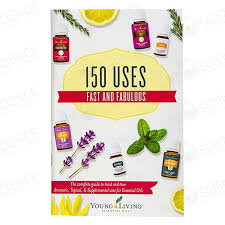 Essential Oils Desk Reference 6th Edition Australia by Life Science Publishing Home Page