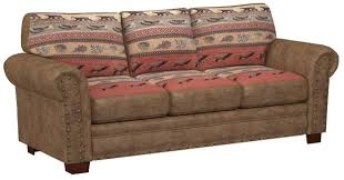 Amazon.com: American Furniture Classics Sierra Lodge Sofa: Kitchen ... About Ippolitos Fniture Woodzy Shop Rustic Living Room Set Expanded Space 2 Br Mtn Lodge Wood Burning Fireplacelockout To Amazoncom American Classics Alpine Chair Kitchen Buy Chairs Online At Overstock Our Best Room View From The Stehekin Expansive Perfect For Manor Vail Co Jsetter With Red Sofas And Stone Fireplace Ski Lodge Living With Scdinavian Style Armchairs By Danish Master Suite The Riverside Thomasville Classic Wood Upholstered Cabin Gallery 1 Old West Western Style Rooms