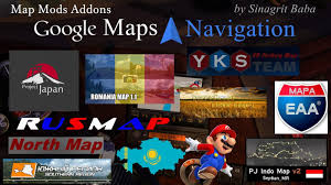 Google Maps Navigation Normal & Night Map Mods Addons Mod For Euro ... New Volvo Fh Mega Tuning Interior Addons Gamesmodsnet Fs19 9 Easy Ways To Facilitate Truck Add Webtruck Kraz 260 Spintires Mudrunner Mod Mad Arma Max Inspired Mod Arma 3 Addons Mods Complete Mercedes Benz Axor For Ets 2 Kamaz4310 Rusty V1 Mudrunner Free Spintires Map Renault Premium 1997 Interior Addons Modhubus Sound Fixes Pack V 1752 Ats American Simulator Legendary 50kaddons V251 131 Looking Reccomendations Best Upgresaddons Fishing And