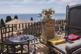 100 Hotel Carlotta HOTEL VILLA CARLOTTA Prices Boutique Reviews