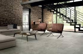 Gazzini Tile Move Mud by Roxx Ceramica Gazzini