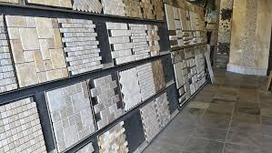Mission Tile And Stone Santa Cruz by The Tile Outlet Soquel