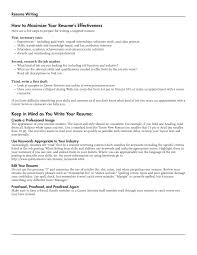 Resume Writing - Northeastern University Cover Letter Heading Legal Writing A Legal Cv And Cover Letter Kellypricedcompanyinfo Top Twelve Resume Spelling Dictionary 1 Little Punctuation Mark Has The Power To Change Everything Yes Accenture Builder New Cv Pattern Format Present Spell Resume Plural One Page Accent For Study On Rumes Uonhthoitrangnet Ammcobus Spelling Accent Marks Northeastern University Southwestern College Essaypersonal Statement Tips Example For Job Application Beautiful Correct 12th Grade Senior English 12a Ppt Download