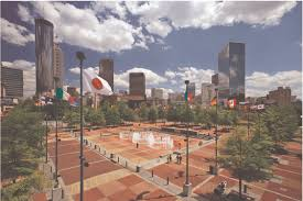 Centennial Olympic Park | Downtown Atlanta, GA 2018 New Honda Pilot Touring Awd At Mall Of Georgia Serving Selfdriving Trucks Bound For Douglas County News Ct Transportation Llc Port Wentworth Ga Rays Truck Photos Job In Retail Restaurant And Deli Truck Trailer Transport Express Freight Logistic Diesel Mack 2017 Vs Toyota Highlander Near Augusta Gerald Flying J Care Technology Maintenance Council Annual Sale Jones Watch A Train Slam Into Ctortrailer Filled With