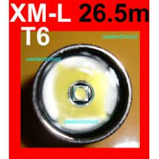 xm for sale ioffer