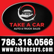 Take A Car Auto & Truck Sales LLC - Home | Facebook Pair Of 1949 Chevrolet And Gmc Truck Sales Brochures Cityflex 204 Premium Harbers Trucks Uw Volvo En Renault Bedrijfswagendealer New Improved Suzuki Carry Da63t Mini Overview And Changes Slp 207 Hvidtved Larsen North American Trailer Tractor Trailers Parts Service Marcotte Commercial Center Dealership Lucky S Google Flexline 206 Orthaus 685 Effer Cranes