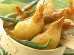 cuisine chinoise poisson à la chinoise facile et pas cher recette sur cuisine