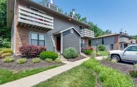 100 Homes In Kansas City Prairie Walk Apartments Apartments In MO