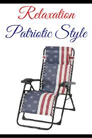 Zero Gravity Chairs Are My Favorite And I Love The American ... Zero Gravity Chairs Are My Favorite And I Love The American Flag Directors Chair High Sierra Camping 300lb Capacity 805072 Leeds Quality Usa Folding Beach With Armrest Buy Product On Alibacom Today Patriotic American Texas State Flag Oversize Portable Details About Portable Fishing Seat Cup Holder Outdoor Bag Helinox One Cascade 5 Position Mica Basin Camp Blue Quik Redwhiteand Products Mahco Outdoors Directors Chair Red White Blue