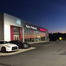 About Ken Pollock Nissan In Wilkes Barre, PA Tedeschi Trucks Band At Fm Kirby Center Feb 8 2018 Wilkes Used Ram 1500 Near Scranton Ken Pollock Volvo Cars Serving 2019 Lvo Vnl64t760 Tandem Axle Sleeper For Sale 289340 Vhd64b300 For Sale In Wilkesbarre Pennsylvania Vnl64t300 Daycab 289381 2012 A40f Articulated Truck For Sale Zadoon Llc Wilkesbarrepennsylvania Price Us 2300 New And On Cmialucktradercom Lease A Mazda Near Pa Kelly Nissan Suvs Barre Easton Mk Centers Mktruck Twitter Monster Jam Hlights Triple Threat Series East